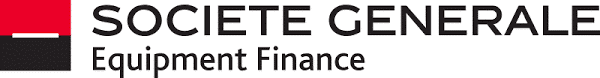 SG Finans logo